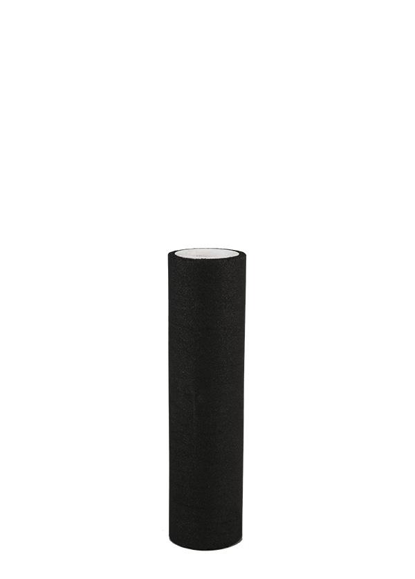 Carbon Block+Sedment-CTO-10D
