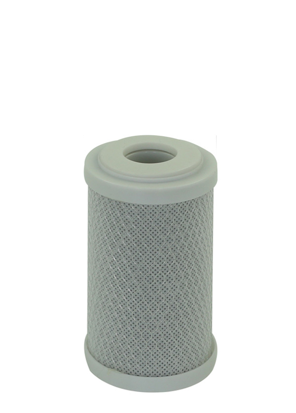 Carbon Block Filter-CTO-5