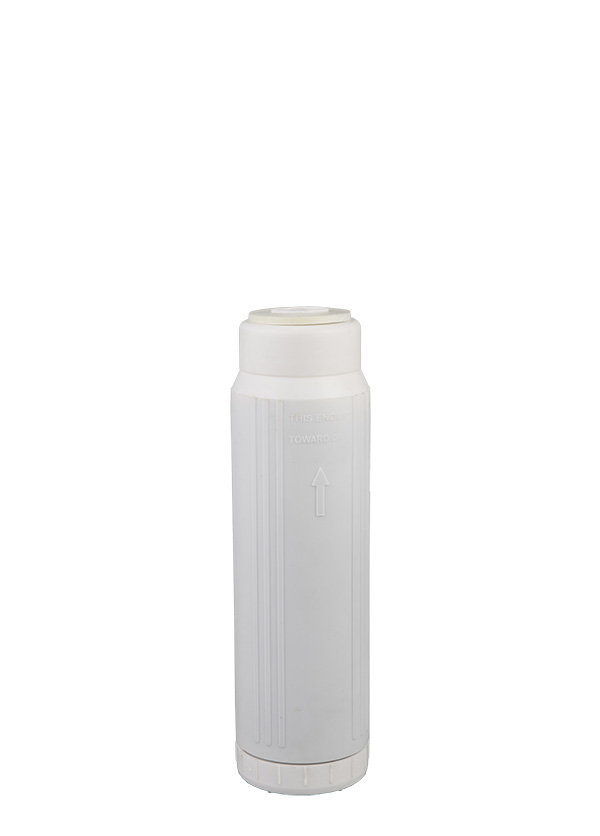 Filter Cartridge-GAC-10C