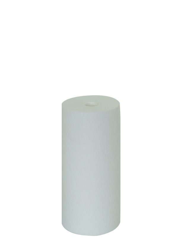 Filter Cartridge-PP-10BB