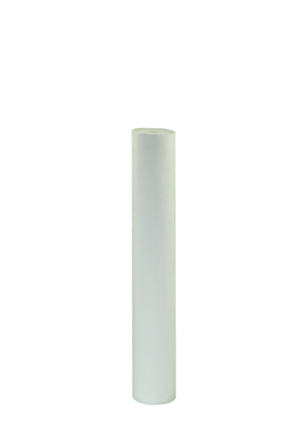 Filter Cartridge-PP-20