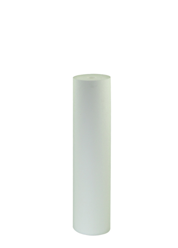 Filter Cartridge-PP-20BB