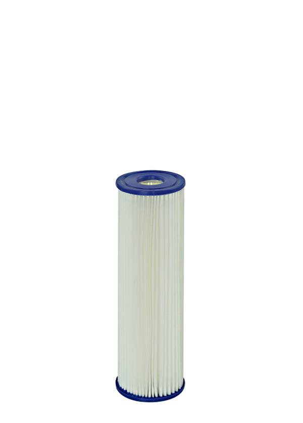 Filter Cartridge-PPC-10