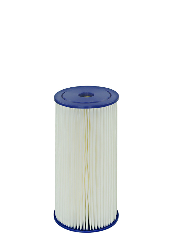 Filter Cartridge-PPC-10BB