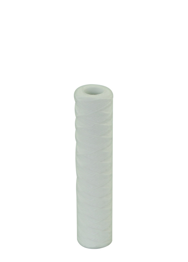 Filter Cartridge-PPW-10