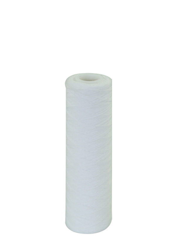Filter Cartridge-PPW-20BB