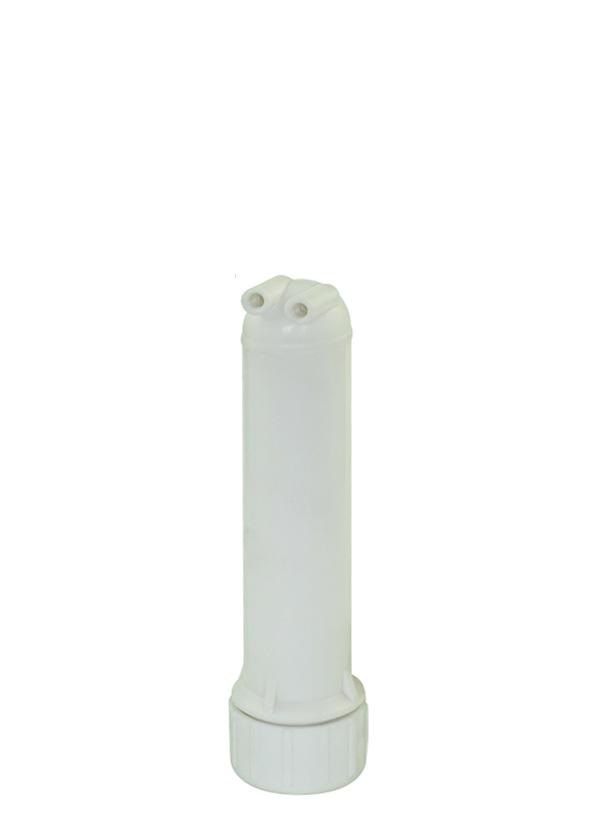Ro Water System-RO-01