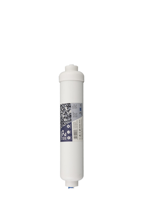 Filter Cartridge-T33-10EQ