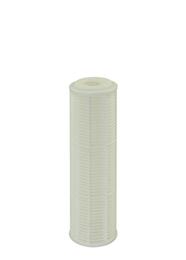 Filter Cartridge-TT-10