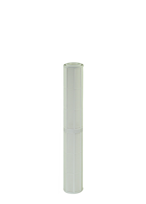 Filter Cartridge-TT-20