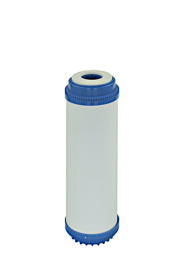 Filter Cartridge-UDF-10