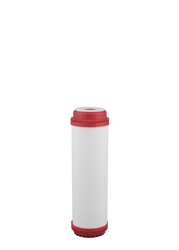 Filter Cartridge-UDF-10R