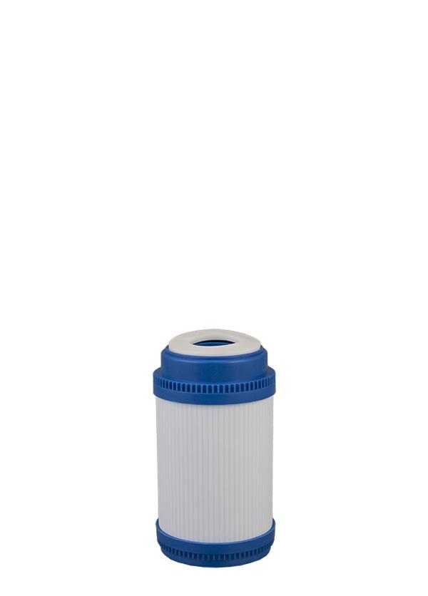 Filter Cartridge-UDF-5